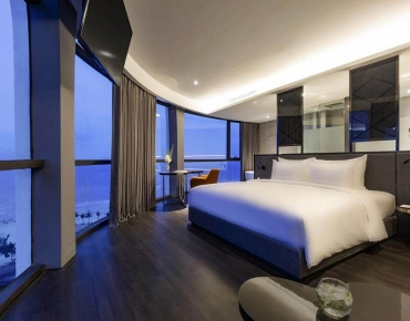 stella-maris-beach-hotel-da-nang
