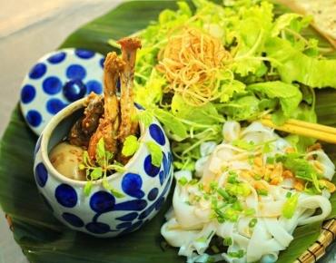 Tong-hop-dia-chi-mon-an-ngon-da-nang (2)